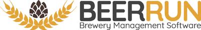 BeerRun Software